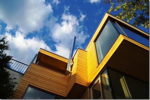 Wohnhaus-Wuerzburg-2015-Untersicht